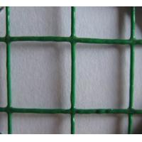 High quality Galvanized/PVC coated welded wire mesh Manufactures