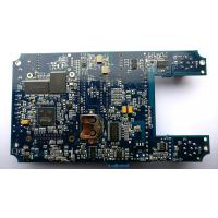 Quality 2 layer including pcb board assembly , wire harness assembly and final for sale