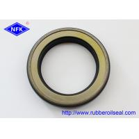 China A795 Lip High Pressure Rotary Shaft Seals AP2388-E5 TCN 0.5-0.8mpa Pressure on sale