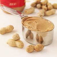China Full automatic new design peanut butter maker processing machine on sale