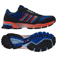2011 fashional design newest casual sports shoe  Manufactures