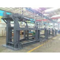 Magnetic Hoist Lifting Equipment Manufactures