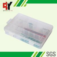 Colored 14 different lengths 350PCS Solderless Breadboard Jumper Wire Kits Manufactures