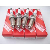 High Quality Toyota Iridium Spark Plug 90919-01253 Fit For Toyota/ Lexus Car Manufactures