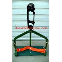 Steel Pole climbers&Cement Pole climber Manufactures