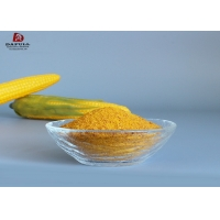 China Pure Corn Gluten Animal Feed Additives Eco Friendly Health Beneficial Various Vitamin on sale