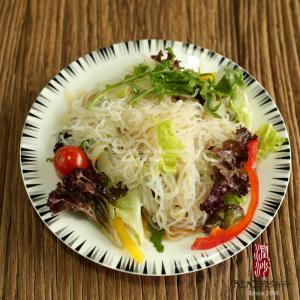 Instant Konjac Flour Japanese Shirataki Noodles Pasta High Fiber Zero Calorie Manufactures