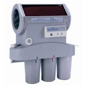 China Dental X-ray Film Processor FP110 on sale