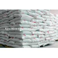Sodium Tripolyphosphate 94% STPP exporter supplier Manufactures