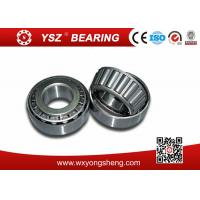 Four Rows Double Row Tapered Roller Bearing Manufactures