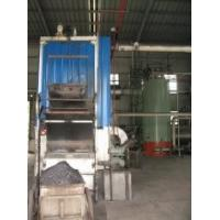 Buy cheap types of coal gas fired thermal oil heating steam boilers from wholesalers
