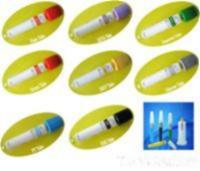 China Medical Disposable Vacuum Blood Collection Tubes on sale