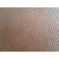 China Thermal Insulation Twin Wall Hollow Sheet / 1 Inch Thick Polycarbonate Sheet on sale