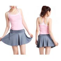 Quick Dry Customized Womens Tennis Wear with Moisture Wicking Fabric Manufactures