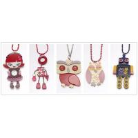 Buy cheap New Arrival Cute Necklaces from wholesalers