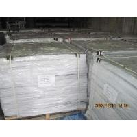 China Rubber Sheet -34 on sale