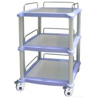Hospital Instrument Trolley/cart Manufactures