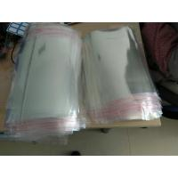 0.15mm FEP film for 3d Printer release Manufactures