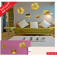 Acrylic Perspex Sheet Mirror Acrylic Sheet Paper Room Stylish Durable Manufactures