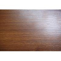 High quality (8mm) HDF white core Laminate Flooring ISO9001 and ISO14001 Manufactures