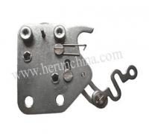Pressure gauge movement Manufactures