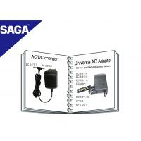 usb 24v AC power supply adjustable switch power supply Manufactures