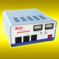 Solar Modified Wave Inverter Manufactures