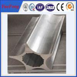 Hot! Race car aluminium radiators 6063/6061 alloy grade, china aluminum extruder Manufactures