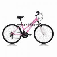 mountain bike for women Manufactures