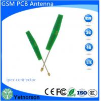 Buy cheap Adhesive Sticker Patch Multi Band 860 1710 2170 GSM Antenna Intenal GSM Antenna from wholesalers
