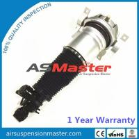 China Rear VW Touareg 2004-2010 Air Suspension Car Parts OE# 7L8616019C 7L8616020C Shock Absorber Strut on sale