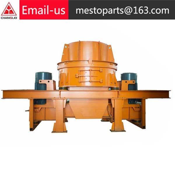 Dollplast - Manufacturer, Supplier, Exporter of Plastic Waste ...