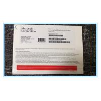 China German Professional Windows 10 Retail Box License New Online Activation on sale