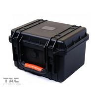 ESS475WH Portable Energy Storage System 3.2v Lifepo4 Battery For Office Equipment Manufactures