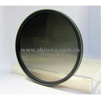China Customized ZWB2 365nm uv optical filter for flashlight on sale