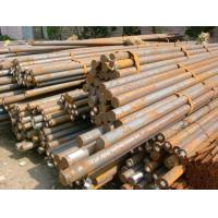 Hot Rolled Steel Bar JIS S20CB / SAE 1020B / DIN CK20B / GB 20B Round Bars For Free Cutting, Forging Manufactures