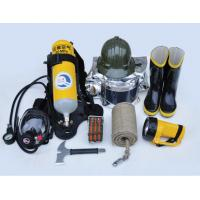 Firefighting EquipmentS for Sale Manufactures