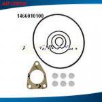 628195616 / 1466010100 Common Rail pump Injector Repair Kits TS Manufactures