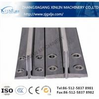 Elevator component--machined guide rail T70-1/B and T90/B Manufactures