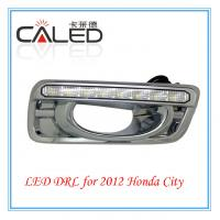 Quality HD Camera 720P Benz E Automated Car Parking System / 360 Vehicle Camera With for sale