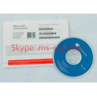 Original Windows 8.1 Professional OEM Package Full Version , 100% Online Activation Manufactures