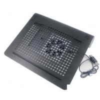 Laptop Cooling Pad Manufactures