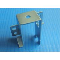 Custom General Electric Appliances Replacement Parts - Electrical Lug For Kitchen Appliances Manufactures