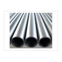 Oval A335 P91 Hot Rolled Alloy Steel tubes 10Cr9Mo1VNb , JISG3467 - 88 Manufactures