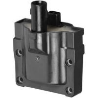 TOYOTA LEXUS VW Ignition Coil With 3 Directions Mechanical Vibration Test Manufactures