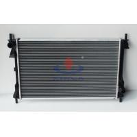 The Goods For Ford Aluminum Radiator , MONDEO 1.8 ' 1993- Manufactures