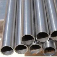 China Resistance Nickel Alloy Tube Inconel 625 High Purity 300 Series Grade on sale