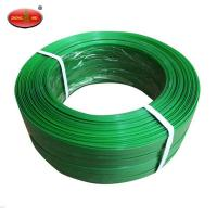 Custom Strapping Tape Customized Polyester PET PP Strapping Band Tape Manufactures