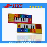 Top Saler Manufacturer Music Piano Toy Manufactures