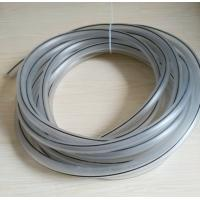 grounding powder hose 105139 Manufactures